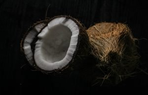 Part 2, How to Make Infused Cannabis CBD or THC Coconut Oil